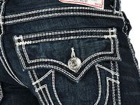 (Jeans mixed with pants, and even shorts) they are more than just 2 holes you slip in