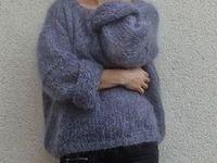 affaires tricot
