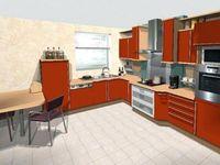 20 Idees De Logiciel Cuisine 3d Logiciel Cuisine 3d Cuisine 3d Dessiner Plan Cuisine