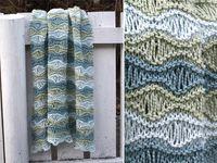 2Knit/Crochet