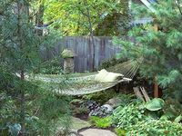 Gardening, Landscaping, and Curb Appeal