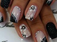 pintado de uñas SimpleZ☆♡