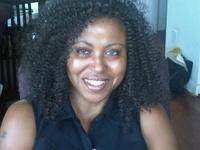 Crochet Hair Dues : ... weaves on Pinterest Her hair, Tree braids and Long wavy hairstyles