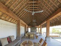 Casa valparaiso