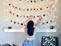 Tumblr Room Decor