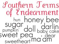 Southern Belle-ish