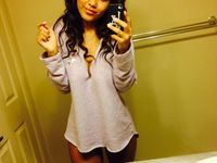 30 best images about Parker McKenna Posey on Pinterest ...