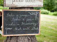 Wedding- Teamjk