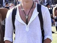 Amazing Necklaces Designed For Him