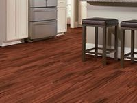 kitchen floor tile images 104 best home legend hardwood images on 4824