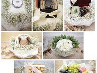 Wedding fifi
