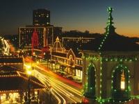 I Love Kansas City!