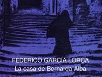 the house of bernarda alba + essays