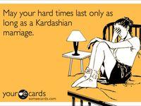 Confessions of a TV addict...