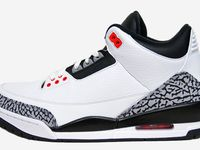 welcome to order jordan 3 retro infrared 23 cheap price, buy jordan 3 infrared 23 for sale online with top quality, free shipping. http://www.newjordanstores.com/