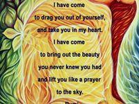 Rumi ❤️