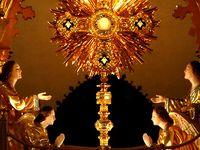 Católico ❤