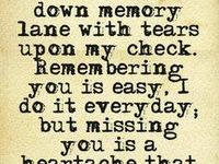 about In Memory of My Dad on Pinterest  Without Me, Youtube and Poem