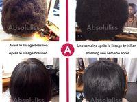 15+ Salon de coiffure la vache noire arcueil inspiration