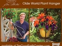 Garden Instructions