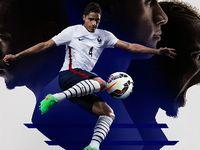 Football Kits/ Graphics / Football kit design and digital presentation inspiration.  Follow: Lb_footydesign on instagram for my personal designs
