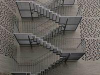 Refs. architecture
