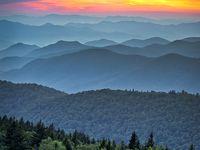 I love Georgia!