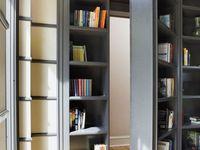 Home Door Projects