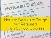 Paralegal college credit classes in high school