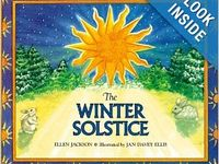 57 Best Images About Winter Solstice Yule Norse Germanic
