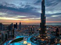 fotos Dubai