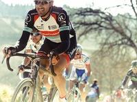 Cycling - Road racing