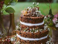 GARDEN WEDDINGS , WOODLAND WEDDINGS
