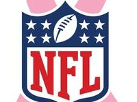 Play60 NFL
