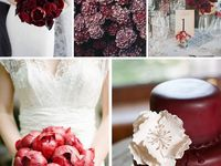 17 Best images about BURGANDY on Pinterest | Wedding app, Colors and ...