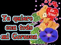 funny valentine teddy bears