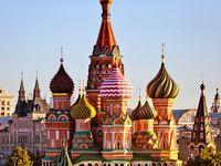 Welt(Russland)
