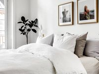 sleep all day in these luxurious bedrooms BEDROOM  Board