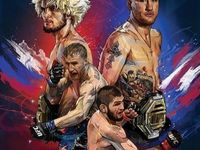 7 Best Watch UFC 254 Live Online | Khabib vs Gaethje Live images in 2020
