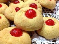 biscotti luigia