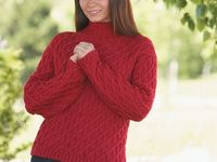 Artsy - Knitting