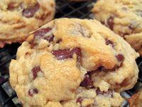 Desserts - healthy, Paleo gluten free