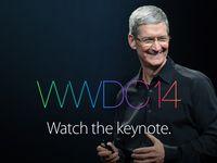 No one beats Apple!