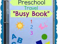 Pre-K tutoring