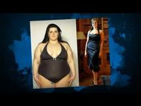 Fitnes weight loss / Natural remedy for effective weight loss. The result at two weeks!