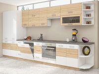 Discount Kuchen Bensheim Auf Instagram Unser Neues Kuchenmodell Iconic Fur Gunstige 599 99 Ziehen Sie Momentan Um Oder In 2020 Kitchen Cabinets Home Decor Decor