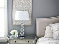 Paint on pinterest drywall texture textured wallpaper and drywall