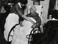History of Nursing