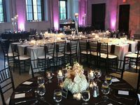 explore atlanta wedding venues