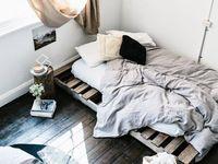 [interiors i love]